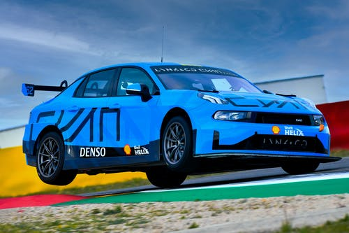 Toughest track in the world kicks off 2021 WTCR season this weekend